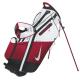 Nike Golf Air Hybrid Stand Bag