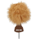 Creative Covers Novelty Golf Driver Headcover - Tribble