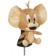 Creative Covers Novelty Golf Driver Headcover - Jerry The Mouse