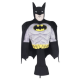 Creative Covers Novelty Golf Driver Headcover - Batman