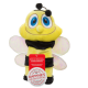Daphnes Novelty Golf Driver Headcover - Bee