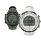 Voice Caddy T1 GPS Golf  Watch