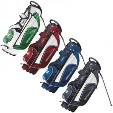Masters S800 Lite Stand Bag