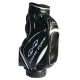 Masters Snake Eyes Tour Player Trolley Bag