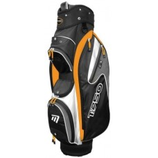 Masters T750 Trolley Cart Bag