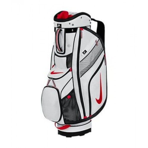 nike sport ii cart trolley bag 2014. Black Bedroom Furniture Sets. Home Design Ideas