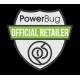 PowerBug