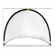 SKLZ Practice Net Golf Training Aid