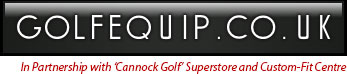 GolfEquip.co.uk